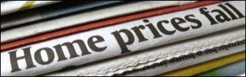 mortgage-home-price-fall-image