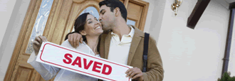 mortgage-loanmod-saved-image