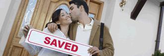 mortgage-loanmod-saved-image