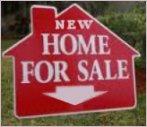 mortgage-newhomesale-image