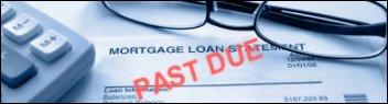 mortgage-statement-image