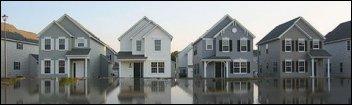 mortgage-underwater-image