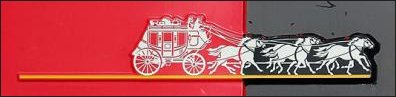 mortgage-wells-stagecoach-image