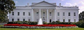 mortgage-whitehouse-image
