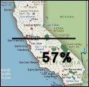 mortgage-california-image