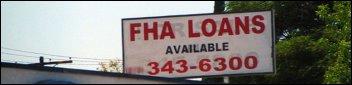 mortgage-fhaloans-image