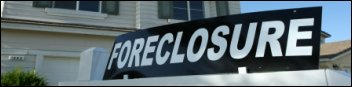 mortgage-foreclosuresign-image