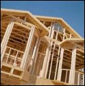 mortgage-homeconstruction-image