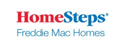 mortgage-homesteps-image