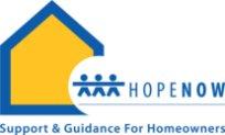 mortgage-hopenow-image