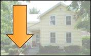 mortgage-house-image