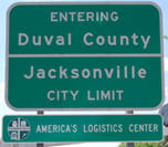 mortgage-jacksonville-image