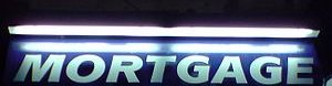 mortgage-neonmortgage-image