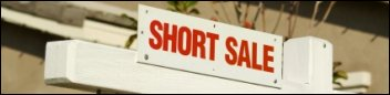 mortgage-shortsale-image