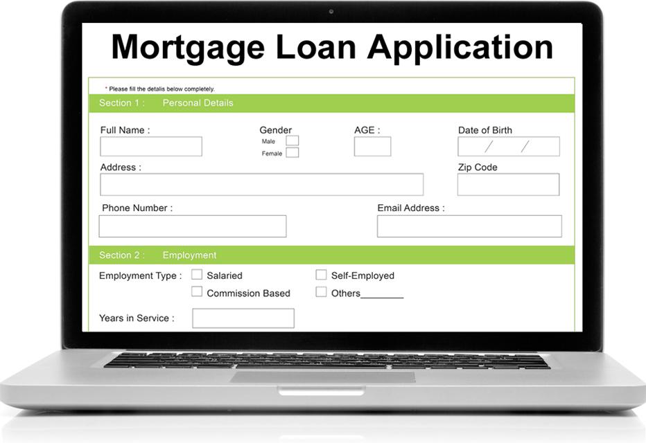 Auto Loan Calculator  Loanrateupdate